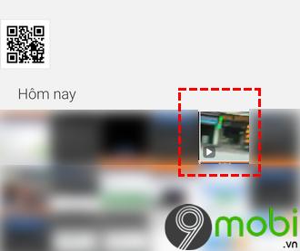 huong dan tai video facebook android bang video downloader for facebook 10