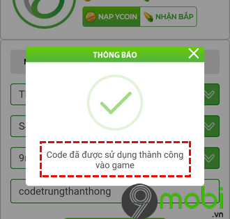 code game thien ha ngu tuyet 5