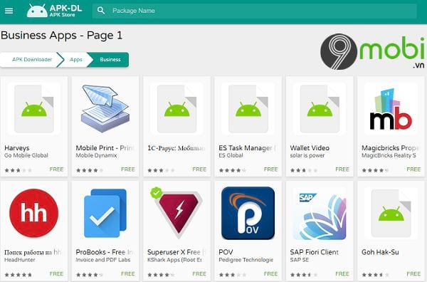 top website tai file apk an toan 4