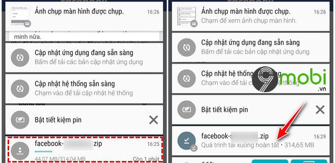 cach khoi phuc anh da xoa tren facebook 7