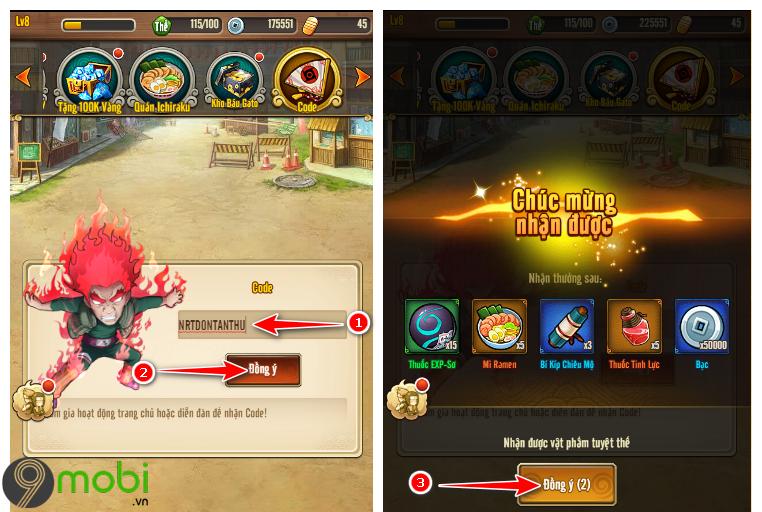 code game naruto hoa chi 4