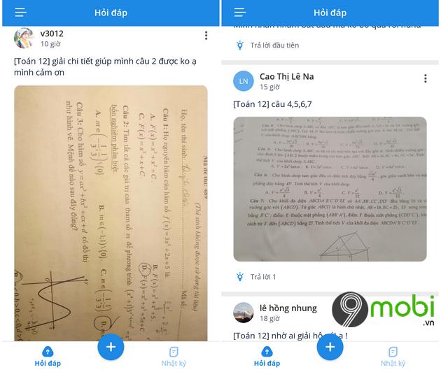 huong dan su dung shub classroom giai bai tap 7