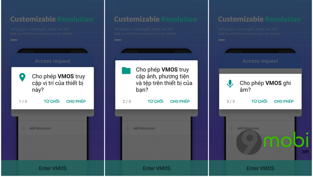 cach cai android ao ngay tren dien thoai android 7