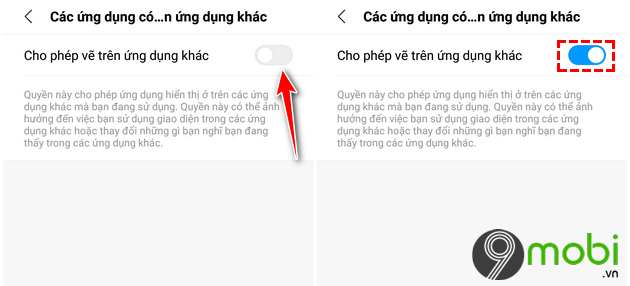 cach su dung ung dung iclean giup dien thoai android muot hon 6