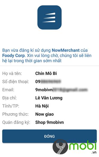 cach dang ky cua hang tren now tao shop ban hang 6