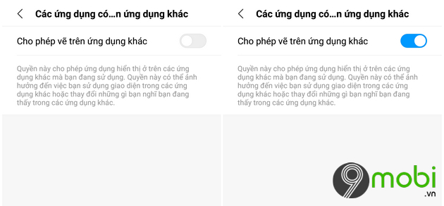 cach chup anh ma hinh tren android 10