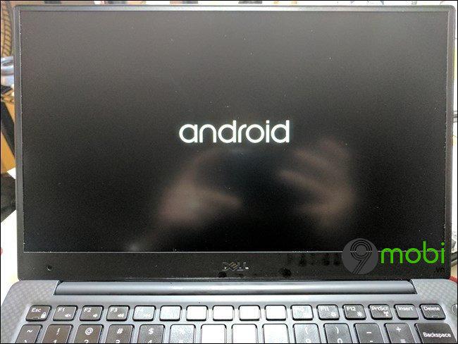 cach chay android tren may tinh ma khong can phan mem gia lap 13