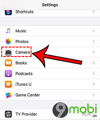 Cách ghi âm âm thanh nổi, Stereo trên điện thoại iPhone 11