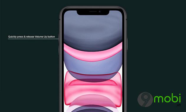 iphone 11 bi treo tao
