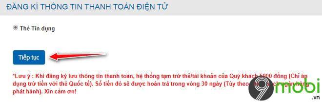 huong dan dang ky va nap tien thanh toan cuoc qua autopay mobifone 10