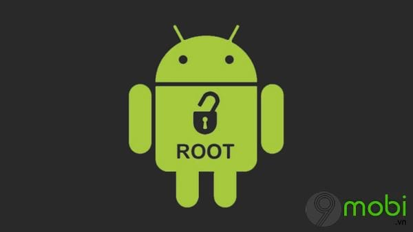 sua loi khong cai duoc facebook tren dien thoai android 7