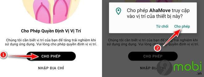 so tong dai ahamove goi ship hang 5