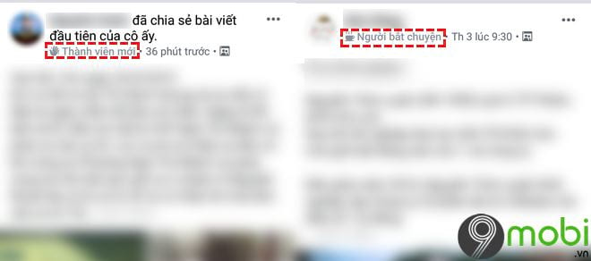 cach bat huy hieu nhom facebook tren dien thoai 5