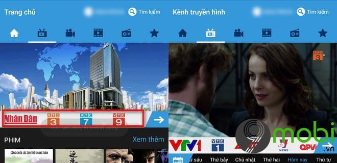 xem viet nam vs thai lan tren dien thoai 19h ngay 5 9 9