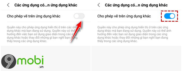 cach chup anh man hinh dien thoai android