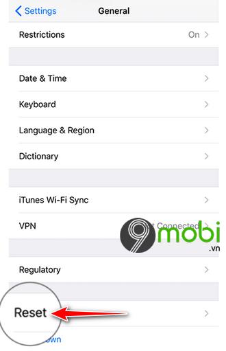 iphone 11 bi hong bluetooth
