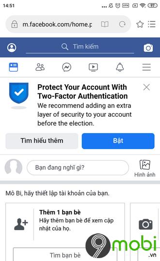 tao tai khoan facebook bang so dien thoai ao