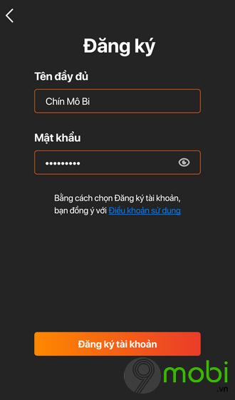pops cho iphone