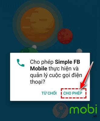 xoa ban be khong tuong tac facebook tren dien thoai