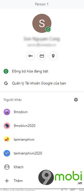 tao nhieu tai khoan gmail khong can so dien thoai