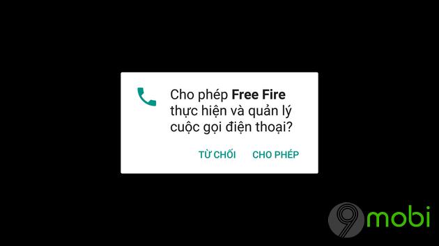 tai garena free fire ob20 cho android