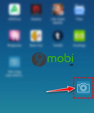capture screenshot realme6