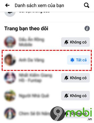 facebook watch o dau