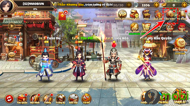 Tổng hợp giftcode game Tam QuốC Tốc Chiến Code-game-tam-quoc-toc-chien-2