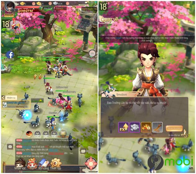 code game yong heroes