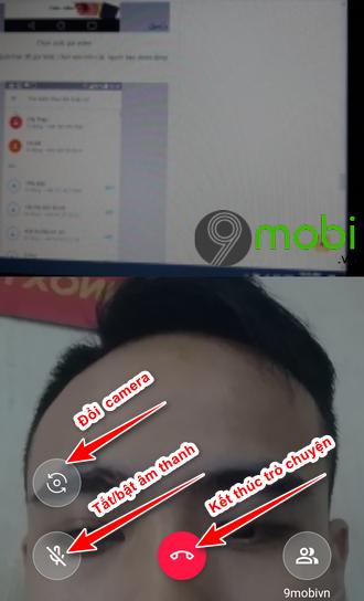 tai google duo cho android