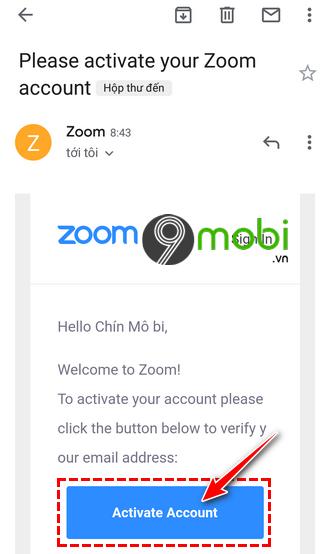tai zoom cho iphone