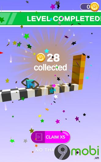 game tri tue draw climber