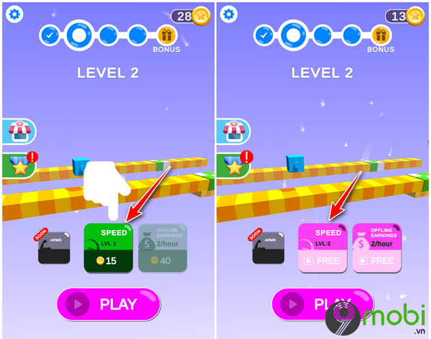 download draw climber for android