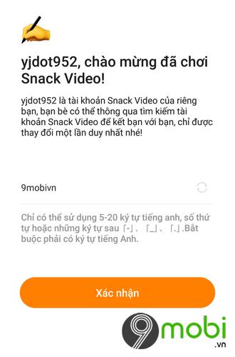 xem video hai tren snack video