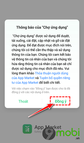 cach tai game tren app market