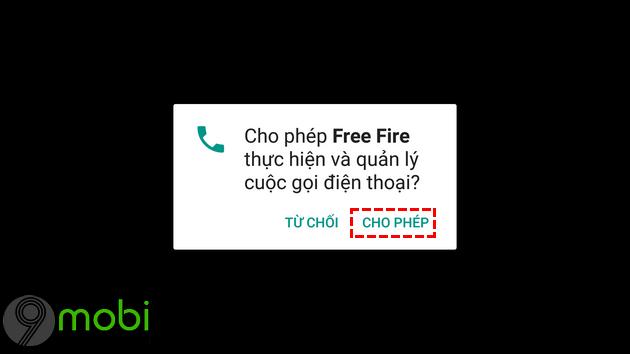 ban cap nhat garena free fire ob21