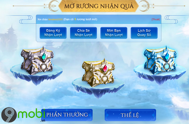 tai game perfect world vng cho android