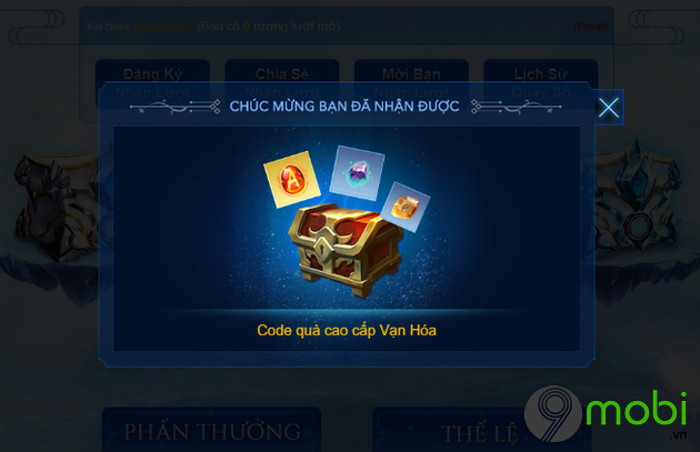 tai game perfect world vng cho iphone