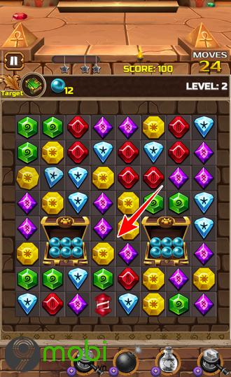 hack jewel ancient 2