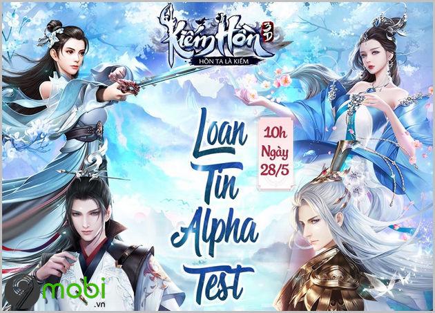 cach nhan code game kiem hon 3d