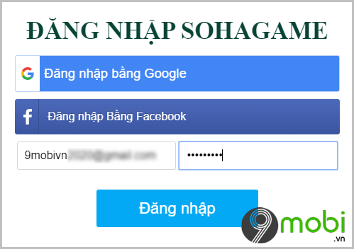 cach nhap code game loan the anh hung 3q
