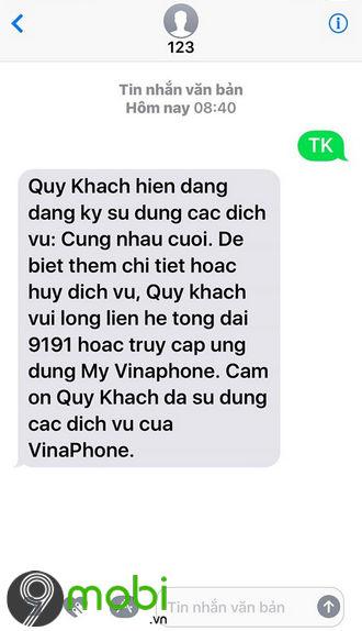 cac khac phuc tru tien oan mang mobifone