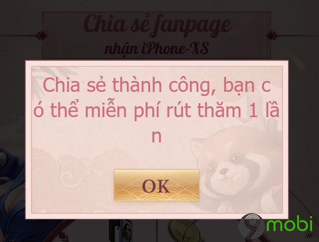 tai jade sword cho iphone