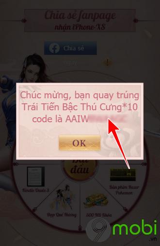 code game jade sword moi nhat