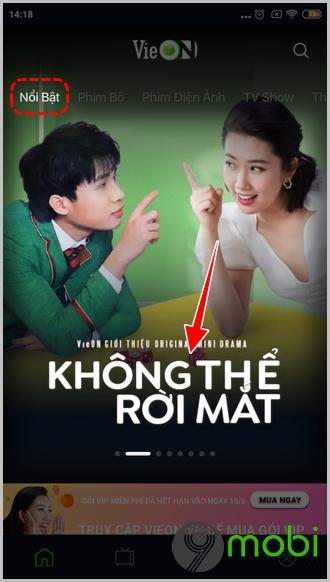 xem phim khong the roi mat cua jack