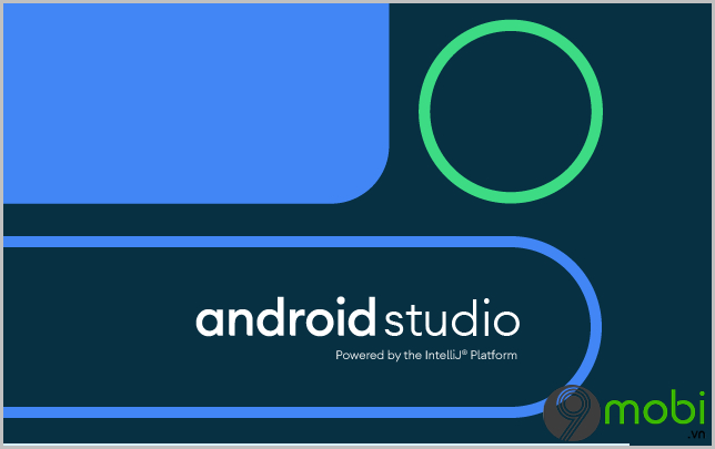 tai android studio 4