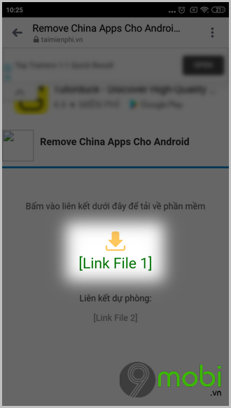 download remove china apps for android