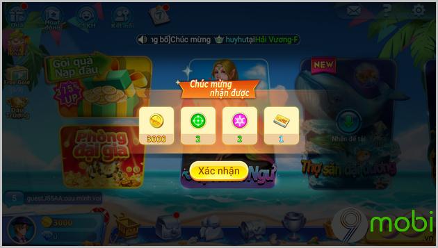 cach tai va choi game ban ca long vuong online cho iphone