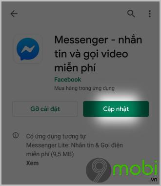 cach dung tinh nang screen sharing chia se man hinh tren facebook messenger