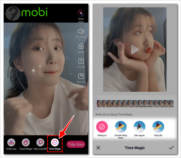 tai ung dung likee cho iphone
